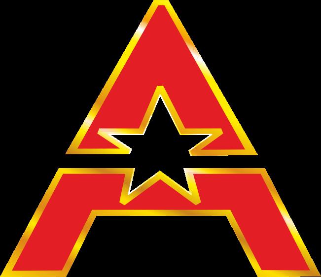 intotheally_logo